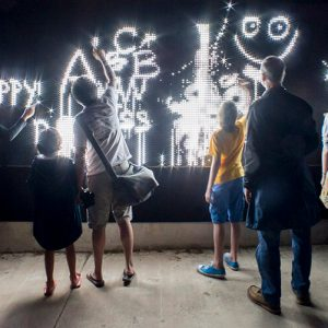 Aurora-Prelude-2016_Antonin-Fourneau_Waterlight-Graffiti_web