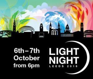 Light-Night-Leeds-2016-promo-image---316x257